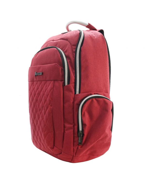 Рюкзак Kebi