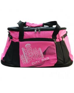 Сумка спортивная Luris City Bag