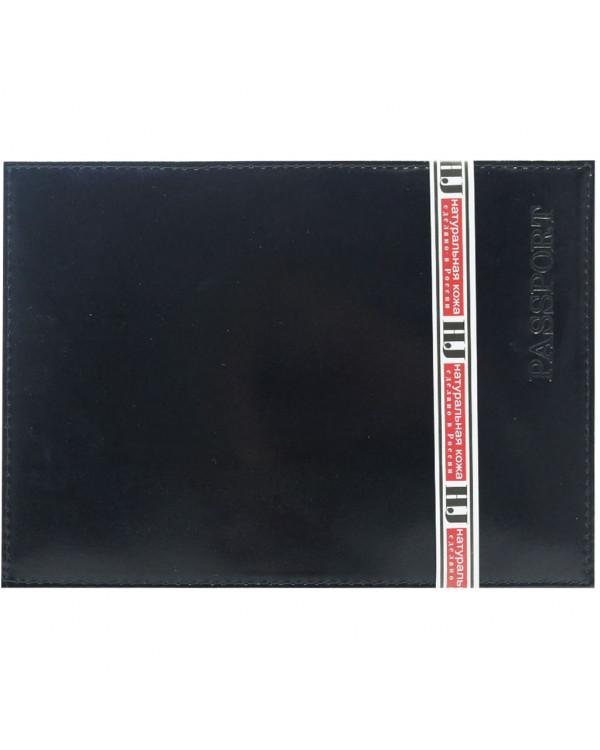 Обложка для паспорта HJ