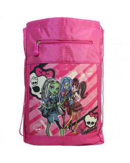 Мешок-рюкзак Торба