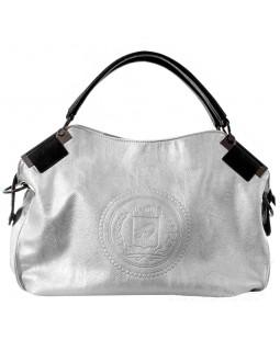 Женская сумка Dofanvla