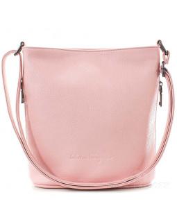 Женская сумка на плечо Salvatore Ferragamo