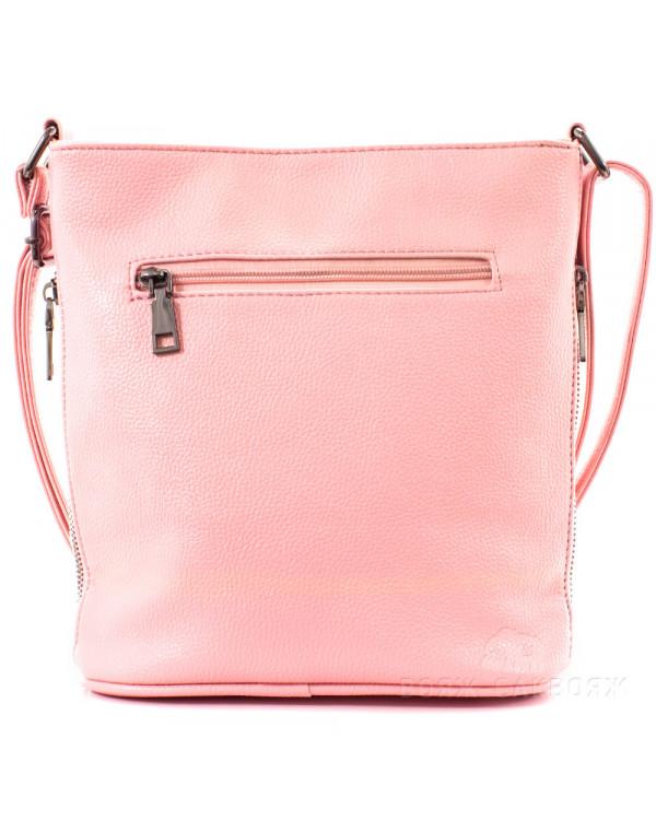 Женская сумка Salvatore Ferragamo