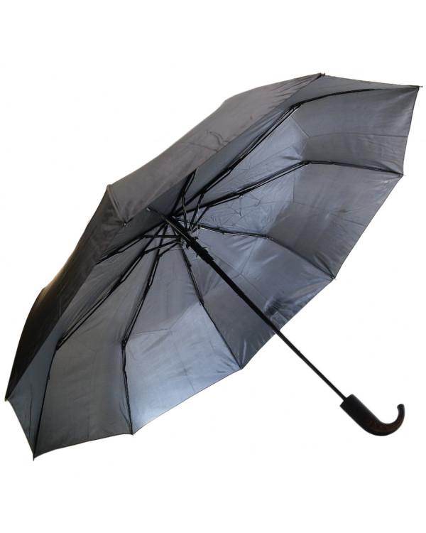 Зонт мужской Vision