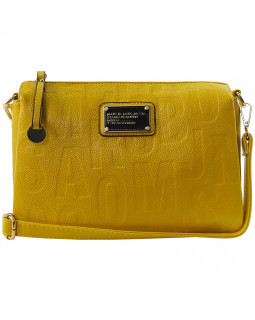 Женская сумка - клатч
