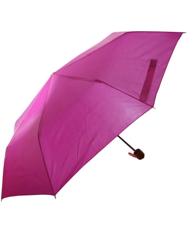 Зонт женский Romit