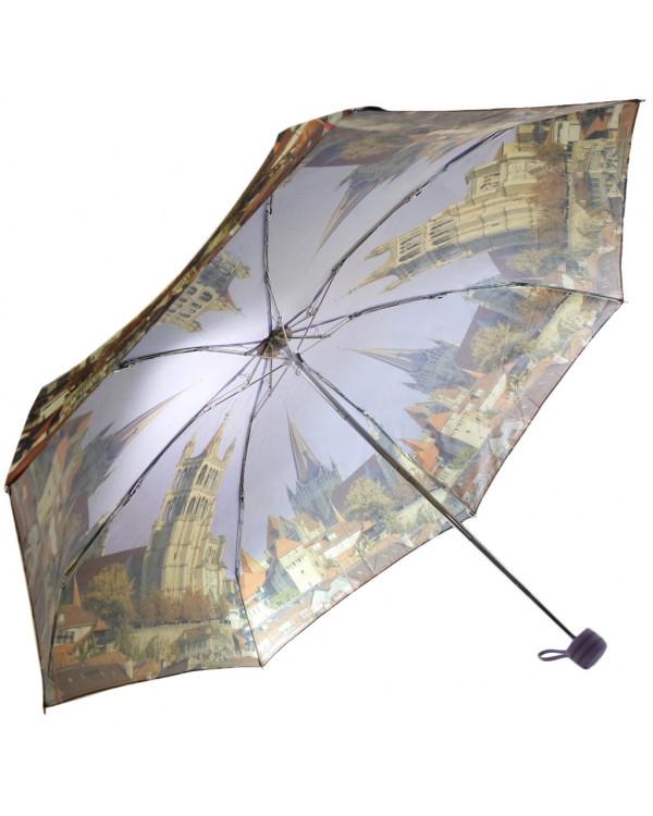 Зонт женский укороченный Amico