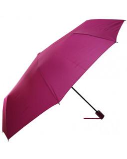 Зонт женский Monsoon