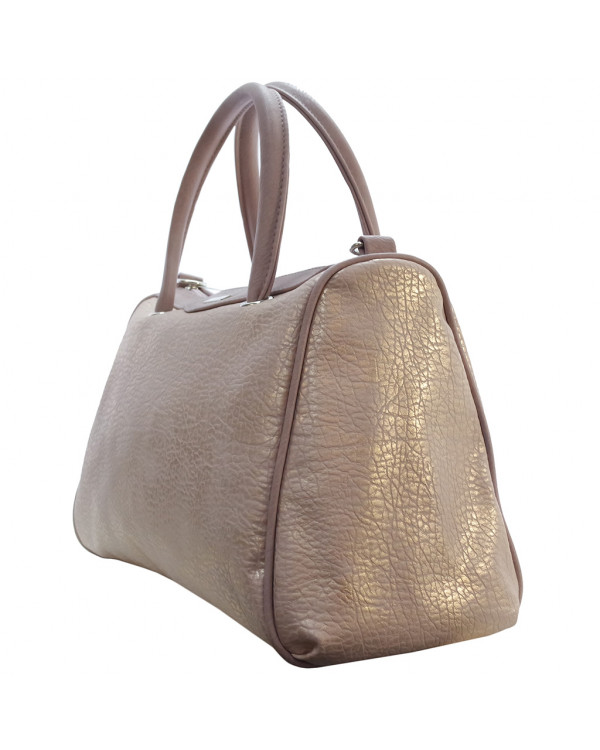 Женская сумка Саломея