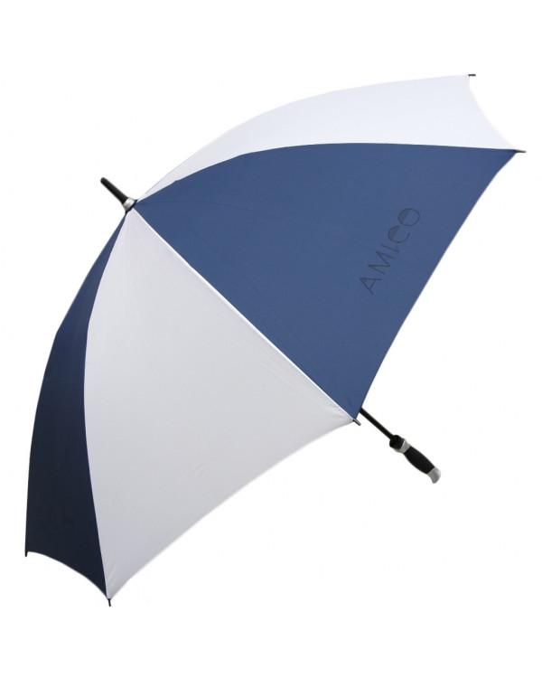 Зонт семейный Amico