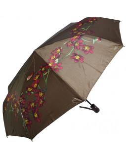 Зонт женский Popular