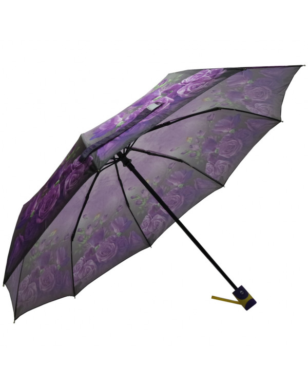 Зонт женский YuzonT