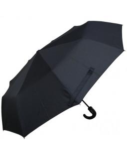 Зонт мужской YuzonT