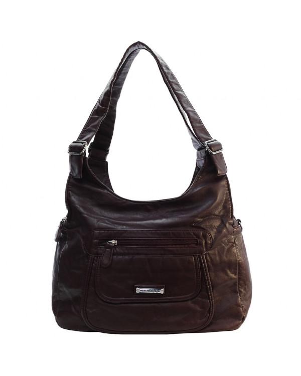 Женская сумка Sarsa