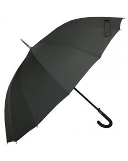 Зонт трость West
