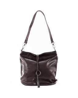 Женская сумка на плечо BN