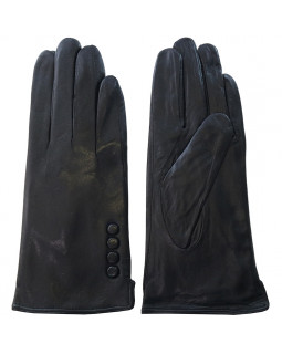 Перчатки женские Finnemax