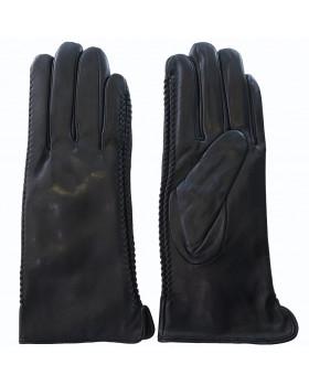 Перчатки женские Warmth