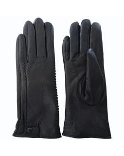 Перчатки женские Hammon