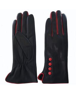 Перчатки женские H.S.P.