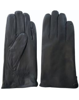 Перчатки мужские Finnemax