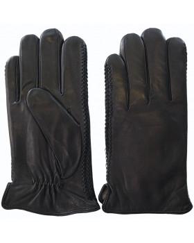 Перчатки мужские Ranna Isms