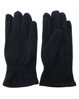 Перчатки мужские Диан