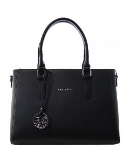 Женская сумка Baliviya