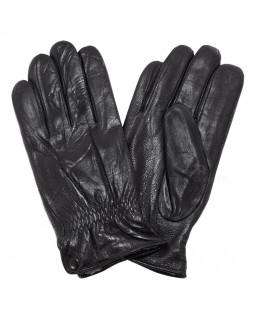 Перчатки мужские Apailong