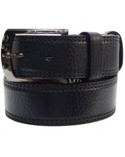 Ремень мужской Belt Premium