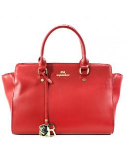 Женская сумка Farfalla Rosso