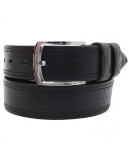 Ремень мужской Belt Premium (Великаны)