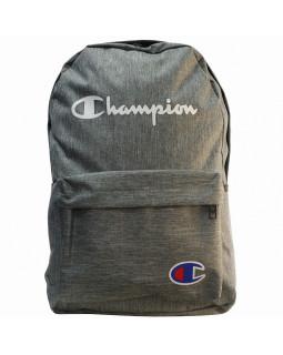 Рюкзак Champion