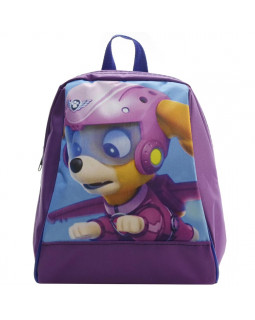 Рюкзак детский Luris