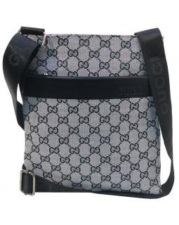 Мужская сумка G