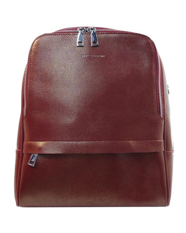 Рюкзак женский A4