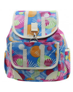 Рюкзак женский BN