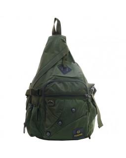 Рюкзак на одной лямке Taiding