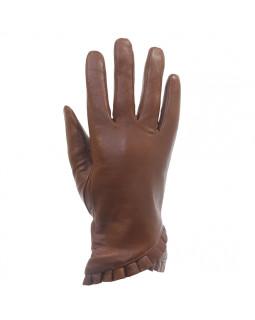 Перчатки женские Mei