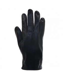 Перчатки мужские Xuehua