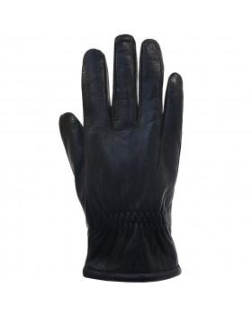 Перчатки мужские Mei