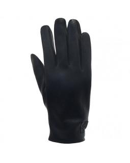 Перчатки мужские Hammon
