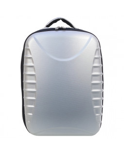 Рюкзак D.Favors Plastik