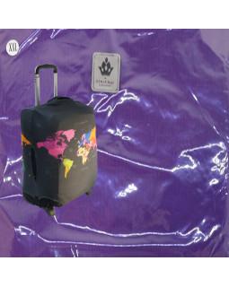 Чехол для чемодана Demar Bags (XXL)