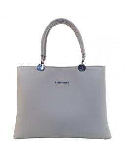 Женская сумка Eteral Smile