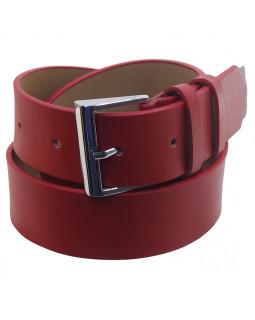 Ремень женский Belt