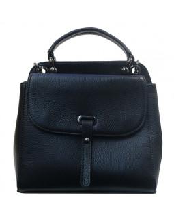 Рюкзак - сумка женская