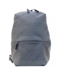 Рюкзак на одной лямке Xiaomi