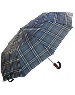 Зонт мужской Bellissimo