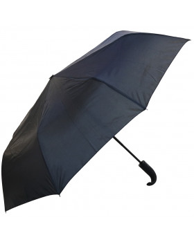 Зонт мужской Style